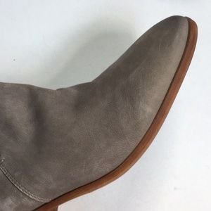 Sam Edelman Shoes - NWOT Sam Edelman leather booties
